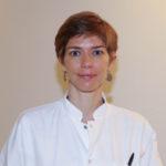 LAURAIN Céline