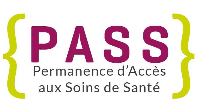 L'égalité d'accès aux soins au CHPO : une conférence pour présenter le dispositif PASS