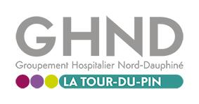 Logo CHTP