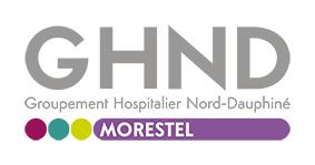 Logo CHIM