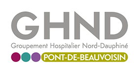 Logo CHPB