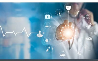 [11/10/18] Santé : l'internet des objets, créateur de valeur