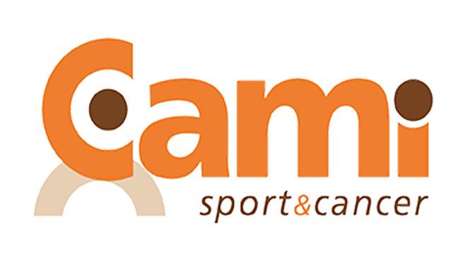 Faites connaissance avec CAMI sport & cancer