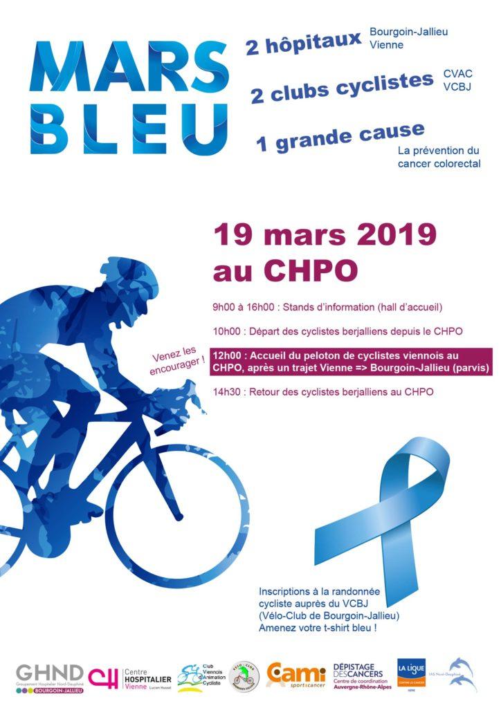 affiche-mars-bleu-chpo-2019Affiche Mars Bleu 2019