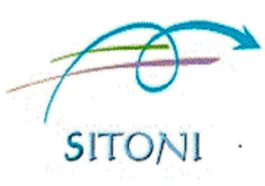 Qui sont les associations du CHPO ? SITONI