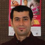 TOUTAH Yousef