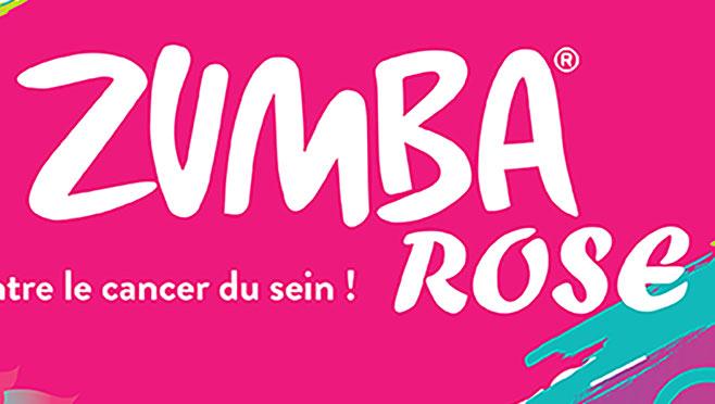 [17/10/19] Zumba rose