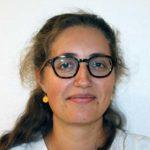 BERNARD Myriam